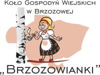 """Czytaj więcej: Początki Koła Gospodyń Wiejskich w Brzozowej """"Brzozowianki"""""""