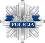 Czytaj więcej: Informacja Komisariatu Policji w Ciężkowicach