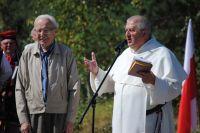 Czytaj więcej: Święto Pojednania na Jamnej