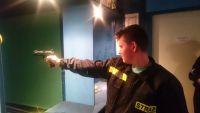 Czytaj więcej: Młodzi strażacy na strzelnicy