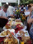 Czytaj więcej: Udział w Małopolskim Festiwalu Smaku w Wojniczu