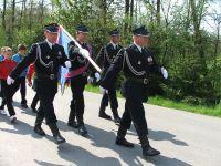 Czytaj więcej: Obchody dnia św. Floriana - patrona strażaków