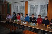 Czytaj więcej: Spotkanie informacyjne dla rodziców i władz lokalnych - 12.02.2011 r.
