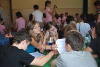 Czytaj więcej: Relacja z III spotkania projektów w Brzozowej – 18.06.2011 r.
