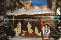 Czytaj więcej: Życzenia 2012