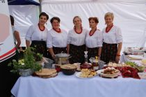 Małopolski Festiwal Smaku