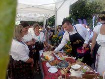 Festiwal Smaku w Wojniczu
