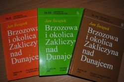 b_250_0_16777215_00_images_stories_2015_sprzedaz_ksiazek_dsc_0187.jpg